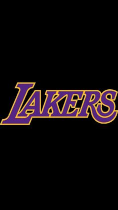 Los Angeles Lakers 2013 3rd
