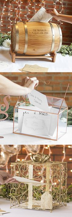 Gift Card Holder Ideas 90 On