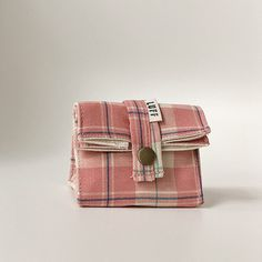 Diy Backpack, Recycled Leather, Bag Patterns To Sew, Cotton Bag, Handmade Bags, Mini Bag, Corduroy, Purses And Bags, Coin Purse
