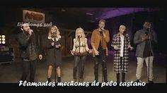 jolene pentatonix - YouTube