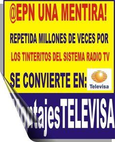 """RT @edbuscaglia: """"@EPN: Gracias a @AnaGuezmes de @ONUMujeresMX y a Marcia de Castro del @PNUD_Mexico..."""" /SHOWS d @EPN subsidian caviar d @ONUMX ..lo usual"""