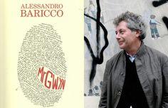 Çağdaş İtalyan Edebiyatından Bir Roman: 'Mr. Gwyn'