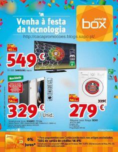 Promoções Jumbo Box - novo Folheto 15 junho a 11 julho - http://parapoupar.com/promocoes-jumbo-box-novo-folheto-15-junho-a-11-julho/