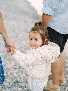 Calgary Family Photographers | Canmore Wedding Photography | Family Vacation Photo Session | Couples Mountain Photographer | Banff Fine Art Film Photographer