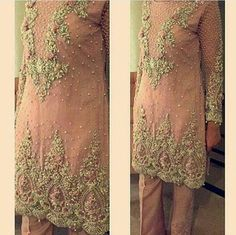 Order this stunning Formal/Partywear 3pc stiched suit by dm us or whatsapp at 00923070220027 for the details.We take online orders and ship Worldwide.#clothes #clothing #pakistani #pakistanibride #pakistanifashion #pakistanidress #couture #asian #partywear #followme #instafashion #instagood #indianfashion #india #asian #gorgeous #girly #beautiful #stylish #style #onlineshop #onlineboutique #shopping #london #dubai #jeddah #usa #canada #love #eastern #australia