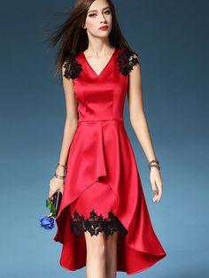 De 85 Cute Fashion Sarys Y Imágenes Clothing Chic Dresses Mejores wZWZBq6cE