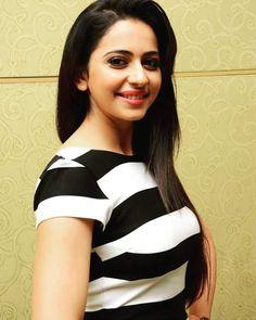 Indian Actress Pics, Indian Actresses, Sexy Corset, Woman Crush, Pretty, Faces, Beautiful, Tops, Women
