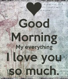Romantic good morning messages for him composed to adequately express what your heart yearns to say and they are sure to make him smile ceaselessly. Love Message For Him, Love Quotes For Her, Romantic Love Quotes, Love Yourself Quotes, Cant Wait To See You Quotes, You Are My Everything Quotes, Happy Couple Quotes, Love Husband Quotes, Unique Quotes