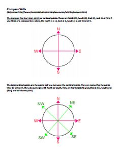 troop camp basics - compass skills - part 10.pdf
