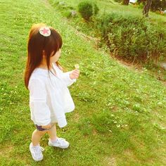 Korean Ulzzang, Asian Babies, Baby Boy Photos, Little Princess, Baby Love, Cute Babies, Instagram, Jin, Feelings