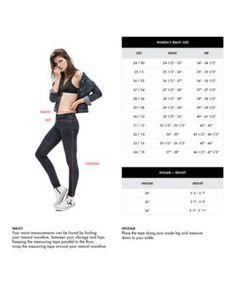 Calvin Klein Jeans Jeggings - Black 28
