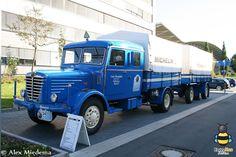 Jeep Baby, Vehicles, Old Trucks, Autos, Antique Pictures, Vintage Trucks, Nostalgia, Car, Vehicle