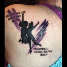 All Time Low | Community Post: 14 Pop-Punk Tattoos That'll Make You Seriously Jealous