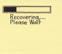 Image result for illness recovery