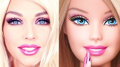 http://www.nlcafe.hu/szepuljunk/cikk/barbie-baba-smink-video/