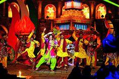 Best 20 Comedy Dramas of Bollywood/ Funniest Dramas