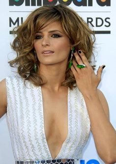 Gentleman Boners is a true gentleman's club. Only the finest eye candy of the classiest nature can be found here. Canadian Actresses, Female Actresses, Stana Katic Hot, Dianna Agron, Brunette Beauty, Celebs, Celebrities, Woman Crush, Beautiful Actresses