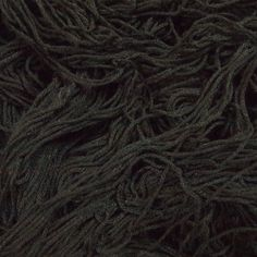 Not just from Sheep, did you know we can non-harmfully source wool from goats, alpacas & rabbits too?
