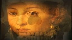 documental mezcla de investigación académica, CSI y recreación histórica: The Medici´s Trail of Blood
