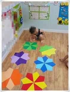 3세 만들기 우산 만들기 비오는날 쓰지 마라 ㅋㅋ : 네이버 블로그 Beach Mat, Outdoor Blanket, Contemporary, Rugs, Home Decor, Farmhouse Rugs, Decoration Home, Room Decor, Home Interior Design