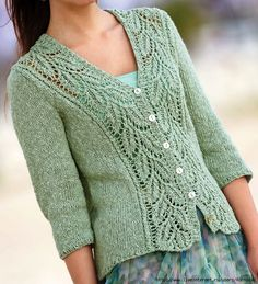 Knittersmag_summer2015-59 (637x700, 454Kb)