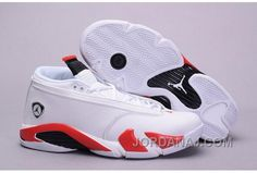 121096e47145 21 Best Air Jordan XIV (14) Retro images