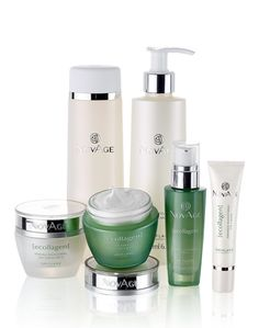 Treatment for acne scars and smooth, wrinkles free skin. Face Treatment, Skin Care Treatments, Eco Beauty, Beauty Skin, Oriflame Cosmetics, Beauty Companies, Acne Scars, Jelsa, Face Care