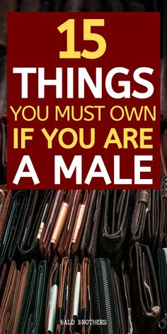 <br> 15 Things every man should own to boss their very own lives! These things every man should own at some point in their life. Check them out! Hobbies For Women, Hobbies To Try, Cheap Hobbies, Hobbies That Make Money, New Hobbies, Mens Style Guide, Men Style Tips, Ab Workout At Home, At Home Workouts
