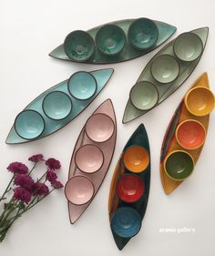 This amazing photo is honestly an outstanding design conception. - This amazing photo is honestly an outstanding design conception. This amazing photo is honestly an outstanding design conception. Ceramics Projects, Clay Projects, Clay Crafts, Ceramics Ideas, Slab Pottery, Pottery Bowls, Ceramic Pottery, Pottery Gifts, Handmade Pottery