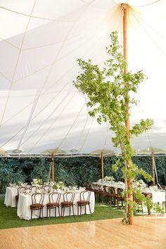 La Tavola Fine Linen Rental: Tuscany White | Photography: Aaron Deliesie, Planning & Design: Laure Arons, Florals: Sarah Winward, Venue: Annadel Estate Winery, Tabletop Rentals: Casa de Perrin
