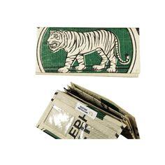"Portemonnaie ""Tiger"""