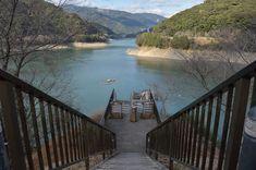 Drive N See: RV rental in Kyushu, Japan: RVing in Japan made easy 4 Kumamoto, Kyushu, Camper Rental, Make It Simple, Japan, River, Places, Easy, Outdoor
