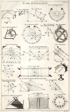 Ancient geometry and how they built the pyramids