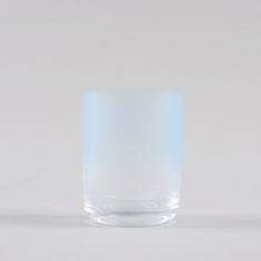 HAY GRADIENT GLASSES - Google Search