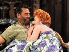 Lucy_Ricky_last_season_2 - Sitcoms Online Photo Galleries