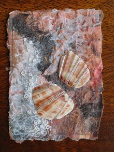 ACEO Seashore 15 | by Helen~Smith
