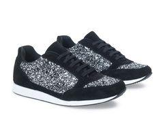 http://www.andre.fr/femme/chaussures-femmes/sneakers/tennis-sneaker-marathon-6-8