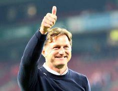 Fußball-Bundesliga und Spitzenspiel mit RB Leipzig. Zu Beginn der nächsten englischen Woche ist RasenBallsport Leipzig beim aktuellen Tabellenführer Borussia Dortmund zu Gast. Dabei werden die Roten Bullen von 3.000 Fans begleitet.