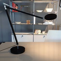 Nice Up to off clearance stock and up to off everyday ranges including this Tobias Grau John table light excl USM at ECC Showroo