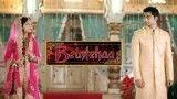 Beintehaa 8th January 2014  | Online TV Chanel - Freedeshitv.COM  Live Tv, Indian Tv Serials,Dramas,Talk Shows,News, Movies,zeetv,colors tv,sony tv,Life Ok,Star Plus