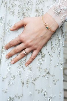 Astley Clarke has the perfect wedding jewellery for your big day. Gold Jewelry Simple, Gold Rings Jewelry, Stylish Jewelry, Jewelry Design Earrings, Gold Earrings Designs, Jewellery, Gold Ring Designs, Gold Bangles Design, Dainty Bracelets