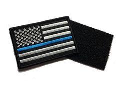 The Empire Tactical USA Made Tactical Police Law Enforcem... https://www.amazon.com/dp/B071DZ7NQF/ref=cm_sw_r_pi_dp_x_dZjmzbC5YQ7QS