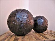 Soccer Ball, Atelier, European Football, European Soccer, Soccer, Futbol