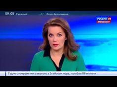 Новости Мира Сегодня Онлайн! ВВС Израиля нанесли удар по Сирийской оппоз...
