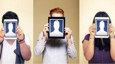 Facebook: ecco i nuovi album e una nuova chat app per i giovanissimi