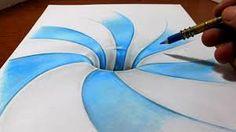 Image result for jonathan harris drawings