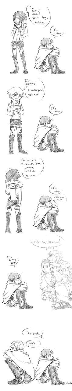 ;-; da feels