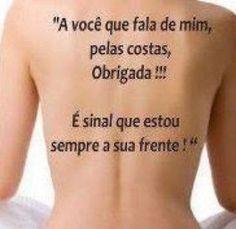 www.licao da vida.com | segunda-feira, 30 de Janeiro de 2012