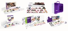Enter to win a littleBits Electronics Deluxe Combo Kit! Over... IFTTT reddit giveaways freebies contests