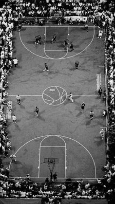 Milestones of College Basketball. Basketball is a favorite pastime of kids and adults alike. American kids develop up with dreams of earning scholarships and reaching fame in the col Sport Basketball, Street Basketball, Basketball Quotes, Basketball Pictures, Love And Basketball, College Basketball, Basketball Birthday, Basketball Crafts, Basketball Design